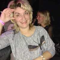 Юлия, 31 год, Стрелец, Санкт-Петербург