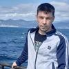 Вадим, 42, г.Владивосток