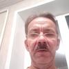 Viktor, 57, Kurgan