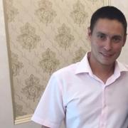 Ильмир, 32, г.Дюртюли