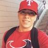 Martinez, 30, г.Тампа