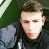 Юрий, 16, г.Тобольск