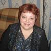 Надежда, 52, г.Москва