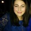 Аня, 28, г.Запорожье