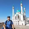 Гоша, 49, г.Москва