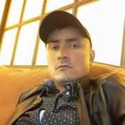 Мадик 36 Москва