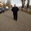 Эдуард, 41, г.Самара