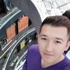 Shuhrat Raximov, 30, г.Шымкент