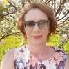 Валентина, 58, г.Салават