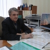 Виталий, 64, г.Сафоново