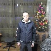 Саня 36 Новокузнецк