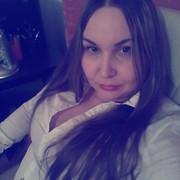 Наталья 44 Лабинск