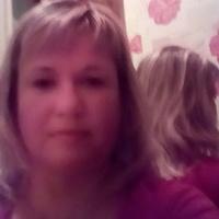Елена, 35 лет, Стрелец, Белгород