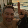 Fernand, 55, Los Angeles