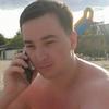 Денис, 25, г.Каменское