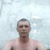 Андрей, 45, г.Лениногорск