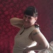 Елена, 40, г.Бузулук