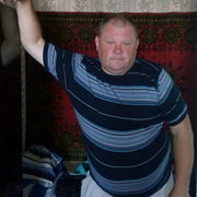 Алексей, 60, г.Кинешма