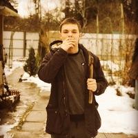 Валера, 27 лет, Лев, Москва