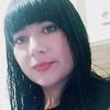 Наталія, 27, г.Новоселица