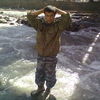 koba_donier, 31, г.Курган-Тюбе