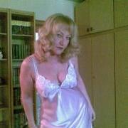 Елена 65 лет (Водолей) Воскресенск
