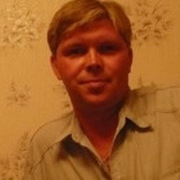 Олег, 44, г.Петрозаводск