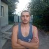 Максим, 29, г.Полтава