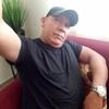Salvador, 50, г.Нью-Йорк