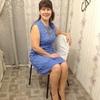 Татьяна, 52, г.Тюмень