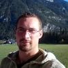 Андрей, 41, г.Вараш