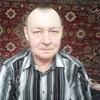 виктор, 61, г.Зуевка