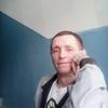 Андрей, 45, г.Кольчугино