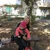Наталья, 29, г.Макеевка