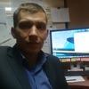 Виталий, 40, г.Усинск