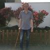Johannes, 49, г.Бонн