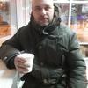 Андрей Ковальчук, 37, г.Мозырь