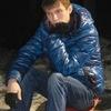 Владислав, 27, г.Фряново