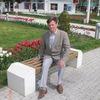 Александр, 76, г.Анапа