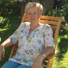 Валентина, 59, г.Калуга