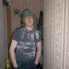 Дима, 30, г.Кола
