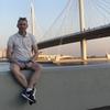 Вячеслав, 31, г.Пермь