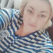 милана, 40, г.Ростов-на-Дону