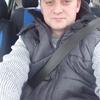 Владимир, 40, г.Нордвальде