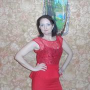Наталия, 46, г.Поворино