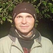 Данис, 27, г.Мамадыш