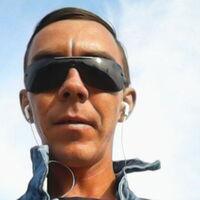 Дима, 31 год, Стрелец, Волгоград
