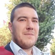 Жека, 30, г.Шахты