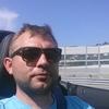 Алекс, 36, г.Санкт-Петербург