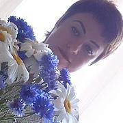 Галина, 41, г.Надым
